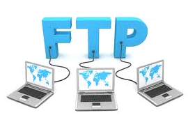 Image result for What does FTP stand for