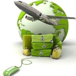 travel insurance online