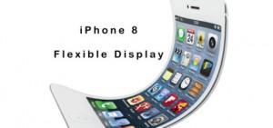 2017-Apple-iPhone-8-Price-in-Pakistan-520x245