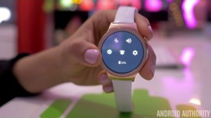 android-wear-2-0-screen5-840x473