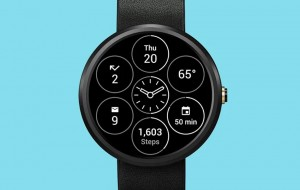 android_wear_interactive