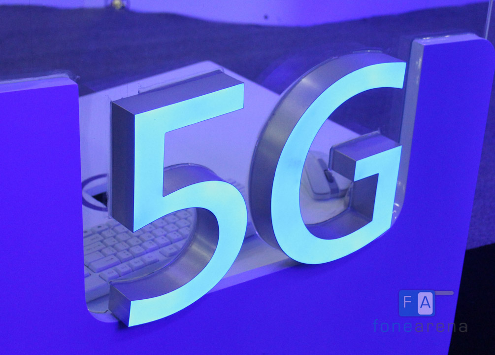 5g-logo1