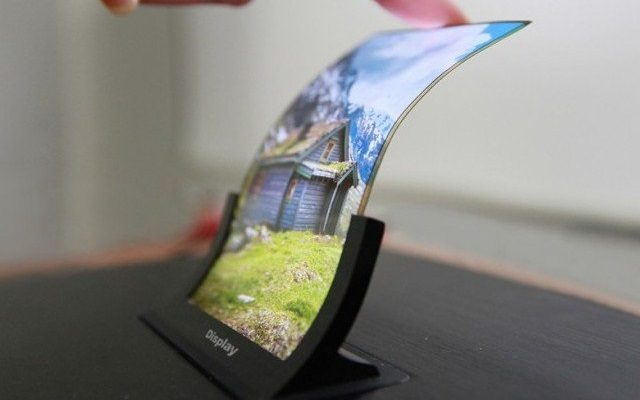 samsung-stretchable-screen-640x400
