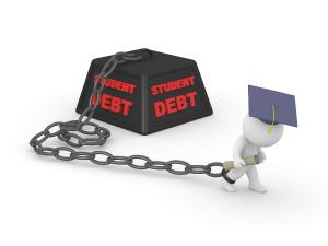 student-debt-_Lucian_3D_-_Fotolia.com