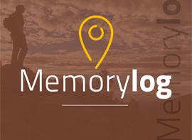 MemoryLog