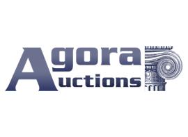 agora-auction