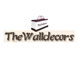 the-wall-decors